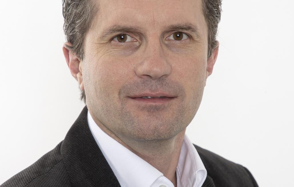 Chrisoph Veit ist seit Mitte März 2020 Bürgermeister der Marktgemeinde Ebenthal im Bezirk Gänserndorf in Niederösterreich.